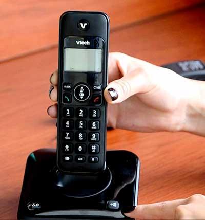 telefonos-inalambricos-vtech